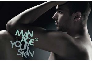 Dr. Spiller Menage Your Skin
