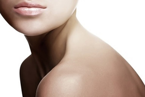 Догляд за лицем і тілом