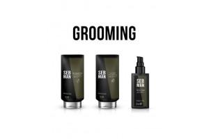 SEBMAN Grooming
